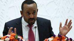 Soudan: le PM éthiopien tente une