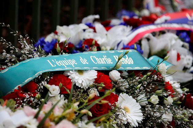 La date du procès des attentats de janvier 2015 a été