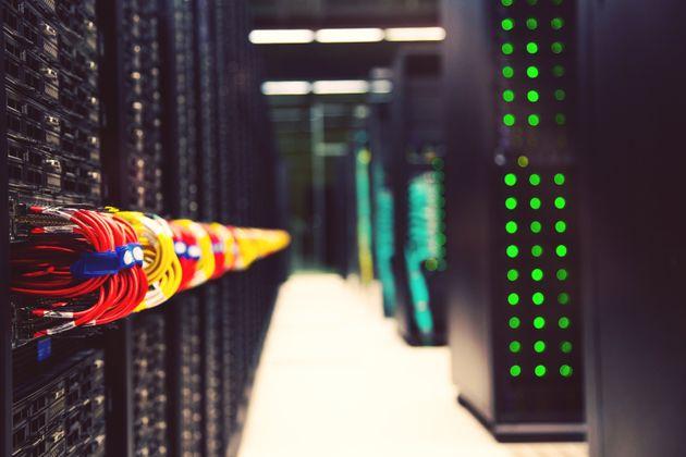 L'Italia ospiterà uno dei supercomputer del futuro, Bussetti: