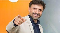 TVE prepara 'Hoy no, mañana', lo nuevo de José Mota (sin