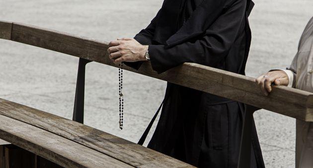 Seconde action collective autorisée contre la Congrégation de
