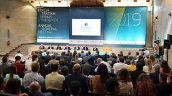 ΕΛΠΕ: Νέο βιώσιμο Αναπτυξιακό