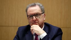 BLOG - Richard Ferrand, l'anti Philippe