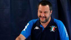 Perché Salvini non ha scelto il