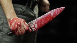 Agression et tentative de viol sur des supporters du KACM par des supporters de l'Olympique de