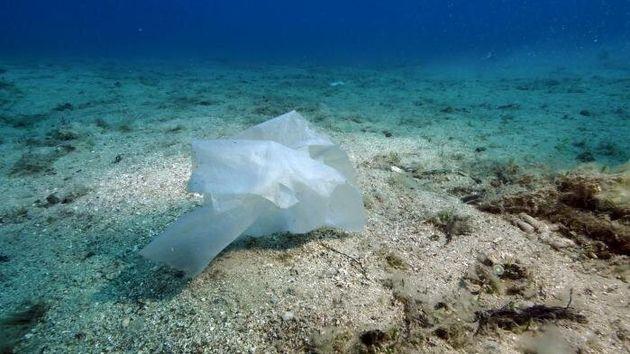 Pollution plastique en Méditerranée: le Maroc plutôt bon