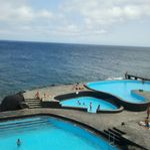 12 piscinas naturales para refrescarte sin salir de