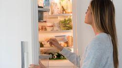 El invento que te dice si puedes comerte ese alimento de tu nevera que te genera dudas: sólo cuesta 4