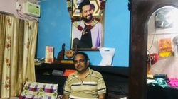 AAP, BJP Break Promises To Delhi Father Who Personified Communal