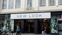 Les 400 salariés de New Look France vont être