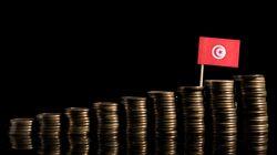 Les investissements étrangers en Tunisie ont atteint 280 millions de dollars durant les quatre premiers mois