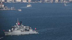 Σάναχαν: «Επικίνδυνες» οι ενέργειες της Τουρκίας σε Αιγαίο και ανατολική