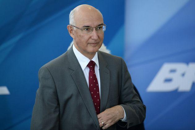Cotado para o STF, Ives Gandra Filho é membro da Opus Dei e conhecido por ser ultraconservador...