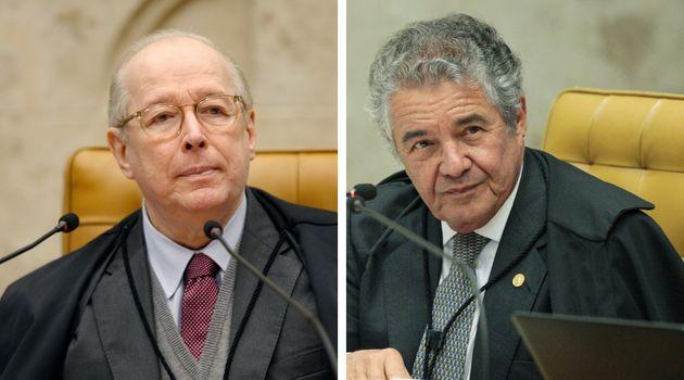 Ministros que deixarão STF no governo Bolsonaro são conhecidos por tendência garantista...