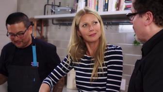 gwyneth-paltrow-no-idea-she-was-in-spider-man-homecoming