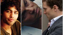 7 filmes estrelados por tremendos boys