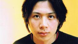 心斎橋刺殺事件から7年 被害者バンドメンバーが続ける「ロックフェス」