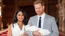Meghan Markle To Appear At First Public Event Since Archie's