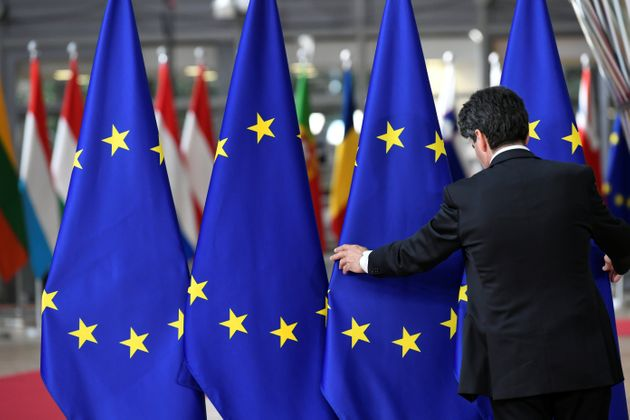Έξι πρωθυπουργοί σε «άτυπο δείπνο» στις Βρυξέλλες με κύριο πιάτο τα κορυφαία ευρωπαϊκά