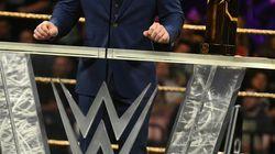 John Cena Joins 'Fast & Furious 9'