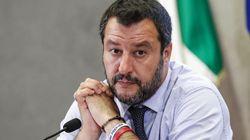 Il Decreto Salvini ha già bruciato 5 mila posti di lavoro (di L.