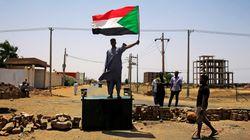Au Soudan, l'espoir d'une transition démocratique étouffé dans le