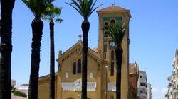 À Tétouan, un prêtre espagnol meurt écrasé sous une porte d'une