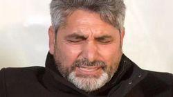 Una psicóloga forense remueve conciencias con su reflexión sobre Juan José