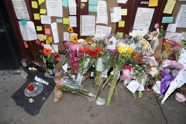 Άντονι Μπουρντέν: Ένας χρόνος από τον θάνατο του διάσημου