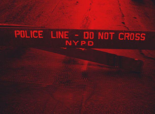 Συνελήφθη άνδρας που ετοίμαζε επίθεση στην Times Square και είχε πρότυπο τον Μπιν