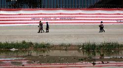 Accord in extremis entre Mexique et États-Unis, Trump suspend ses taxes