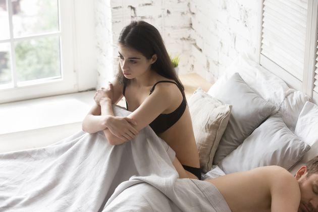 L'infidélité féminine toujours plus mal perçue que la