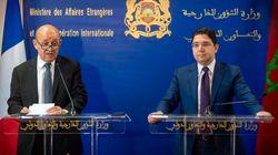 Sahara: La France apprécie le travail accompli par Horst Köhler et souhaite la poursuite du