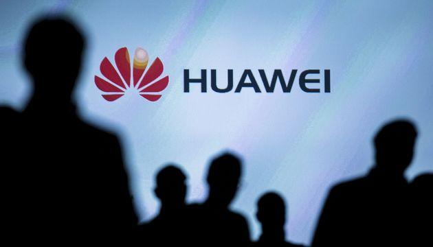 중국이 삼성과 SK를 불러 '반 화웨이 동참 시 보복'을