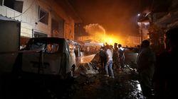 Συρία: Πάνω από 160 νεκροί στη Χάμα μέσα σε 48