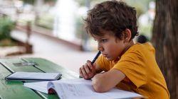 Μαθήματα ελληνικής παιδείας από το
