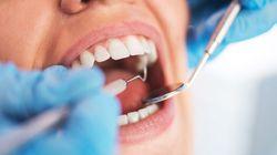 Descubierta una clara conexión entre la enfermedad de las encías y el