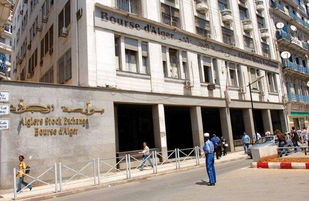 Bourse : les sociétés cotées en bourse ouvertes au capital
