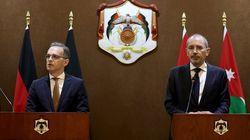 La solution à deux Etats, seule issue au conflit israélo-palestinien pour