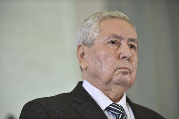 Le FFS rejette l'appel de Abdelkader