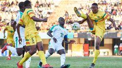 CAN 2019: le Mali menacé de disqualification par la