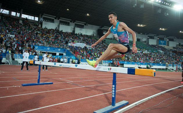 Athlétisme: l'IAAF change de nom et opte pour World