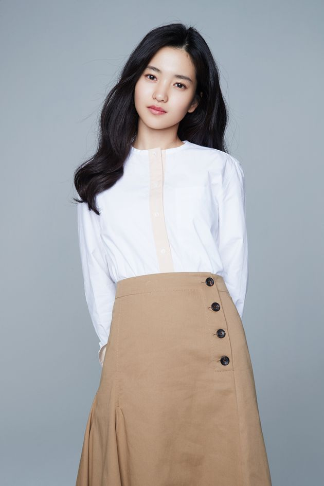 송중기-김태리, 영화 '승리호'에서