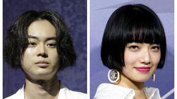 小松菜奈と菅田将暉がW主演、中島みゆきの名曲『糸』が2020年に映画化