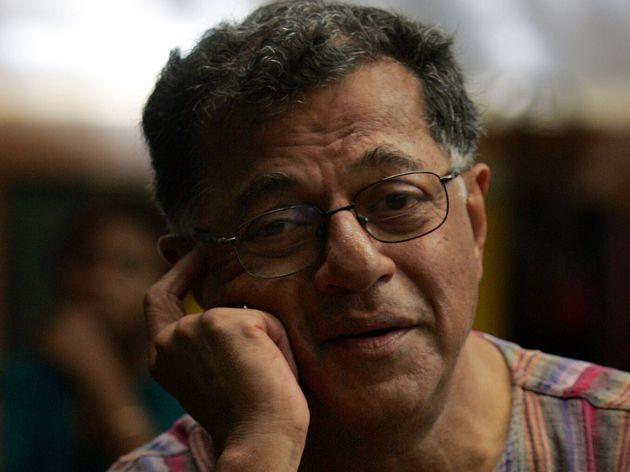 Girish Karnad, Veteran Actor and Jnanpith Awardee, Dies Aged
