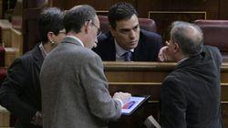 El Congreso recauda más de 110.000 euros con la venta de móviles y tabletas a los diputados de la pasada