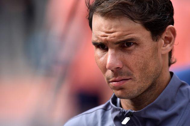 La profunda reflexión de Nadal tras ganar su 12º Roland Garros en un año