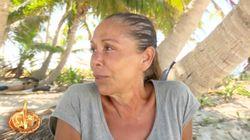 Isabel Pantoja confiesa que tuvo una relación hace nueve años y todo apunta a que fue con este