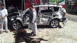 ΟΗΕ: Σταματήστε τις απελάσεις στο Αφγανιστάν, η χώρα δεν είναι