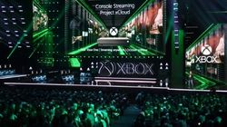 Microsoft dévoile la date de sortie de sa Xbox